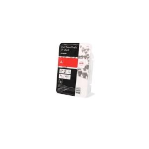 Toner Noir CW550 - 500g OCE