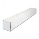Papier satin FSC HQ 130gr /m² - 1.372 m x 61 m