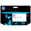 HP 72 cartouche d'encre Noir Photo 130 ml