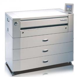 ROWE RS 6000