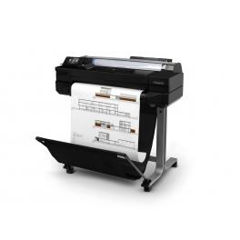 Designjet T520 ePrinter 36 pouces