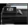 HP Designjet T520 ePrinter 36 pouces