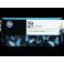 Cartouche d'encre HP Designjet 764 - Noir mate - 300ml