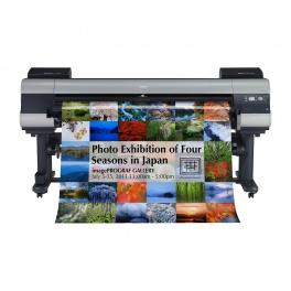 Traceur Canon IPF 9400 - 60 Pouces