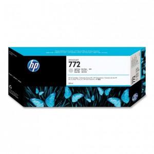Cartouche d'encre HP Designjet 772 300 ml gris clair