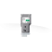 Cartouche d'encre PFI-206G 300ml Verte