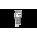 Cartouche encre PFI-206GY - 300ml - Gris