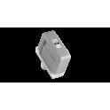 Cartouche encre PFI-306BK - 330ml - Noir