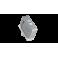 Cartouche d'encre PFI-306C 330ml Cyan