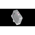 Cartouche encre PFI-306M - 330ml - Magenta