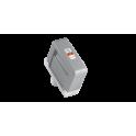Cartouche encre PFI-306R - 330ml - Rouge