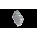 Cartouche encre PFI-306G - 330ml - Vert