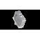 Cartouche d'encre PFI-306B 330ml Bleue