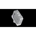 Cartouche encre PFI-306GY - 330ml - Gris