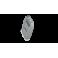 Cartouche d'encre PFI-706BK 700ml Noire