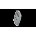 Cartouche encre PFI-706MBK - 700ml - Noir Mat