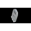 Cartouche d'encre PFI-706C 700ml Cyan