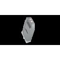 Cartouche d'encre PFI-706M 700ml Magenta