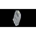 Cartouche encre PFI-706Y - 700ml - Jaune