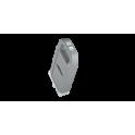 Cartouche encre PFI-706G - 700ml - Vert