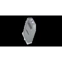 Cartouche encre PFI-706B - 700ml - Bleu