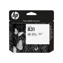 HP 831 - Tête d'impression de l'Optimisateur Latex