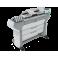Colorwave 500 - imprimante 2 bobines