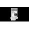 Cartouche encre noire - PFI 107BK - 130 ml