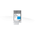 Cartouche encre cyan - PFI 107C - 130 ml