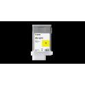 Cartouche encre - PFI-107Y - 130 ml - Jaune