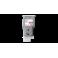 Cartouche encre magenta - PFI 207M - 300 ml