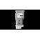 Cartouche encre noire - PFI 207MBK - 300 ml