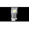 Cartouche encre jaune - PFI 207Y - 300 ml