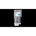 Cartouche encre cyan - PFI 207C - 300 ml