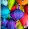 Toile Canvas Artist Mat 390gr/m² - 1.524 m x 15.2 m