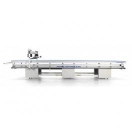 Laminateur Rollsroller Premium 540 / 170P