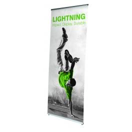 Totem Lightning 800