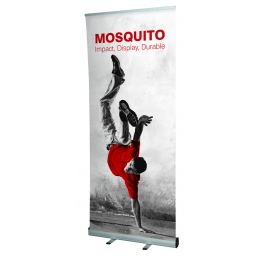 Enrouleur Mosquito 1000