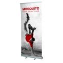 Enrouleur Mosquito 1200