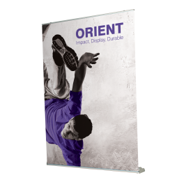 Enrouleur Orient 1 - 800 (adhésif)