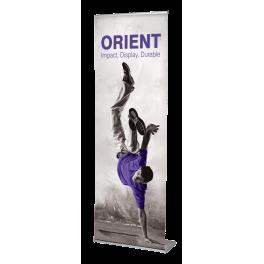 Enrouleur Orient 1 - 1000 (adhésif)
