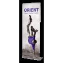 Enrouleur Orient 1 - 1200 (adhésif)