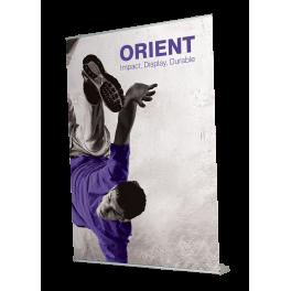 Enrouleur Orient 1 - 1500 (velcro)