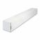 Papier affiche couché 170gr /m² Latex / UV - 1,067 m x 50 m