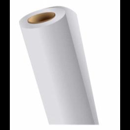 Canvas mat Smart 100% Coton 350gr /m² - 1.524 m x 15 m