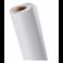 Papier photo brillant HP 275gr /m²  - 1,372 m x 30,5 m