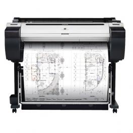 Traceur Canon IPF 780 - 36 pouces