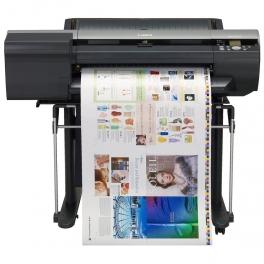 Traceur Canon IPF 6400SE - 24 pouces