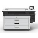 Imprimante HP PageWide XL 8000
