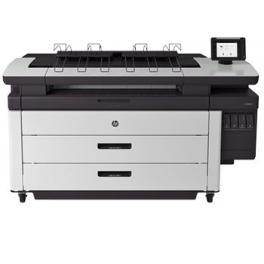 Imprimante HP PageWide XL 4000